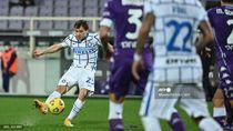 Gol-gol Inter Milan yang Bungkam Fiorentina