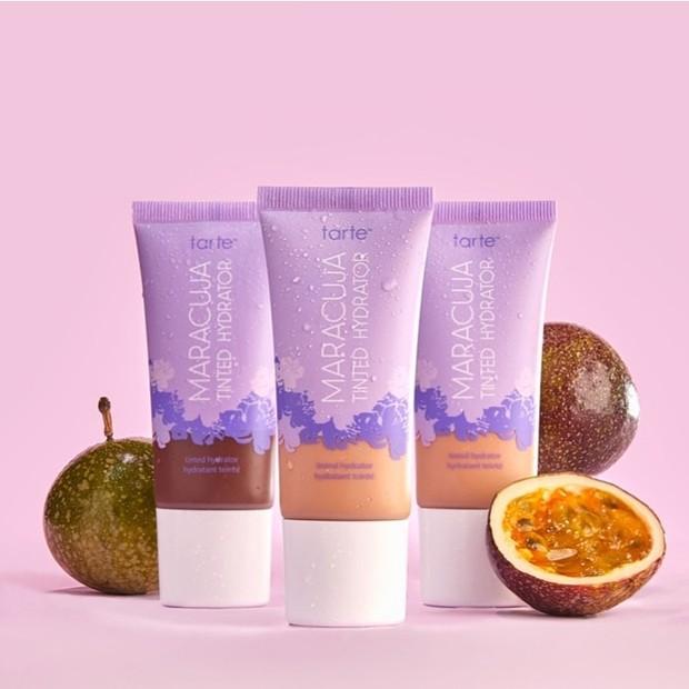 rekomendasi tinted moisturizer