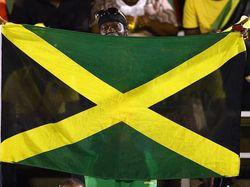 Giliran Jamaika Luncurkan Mata Uang Digital