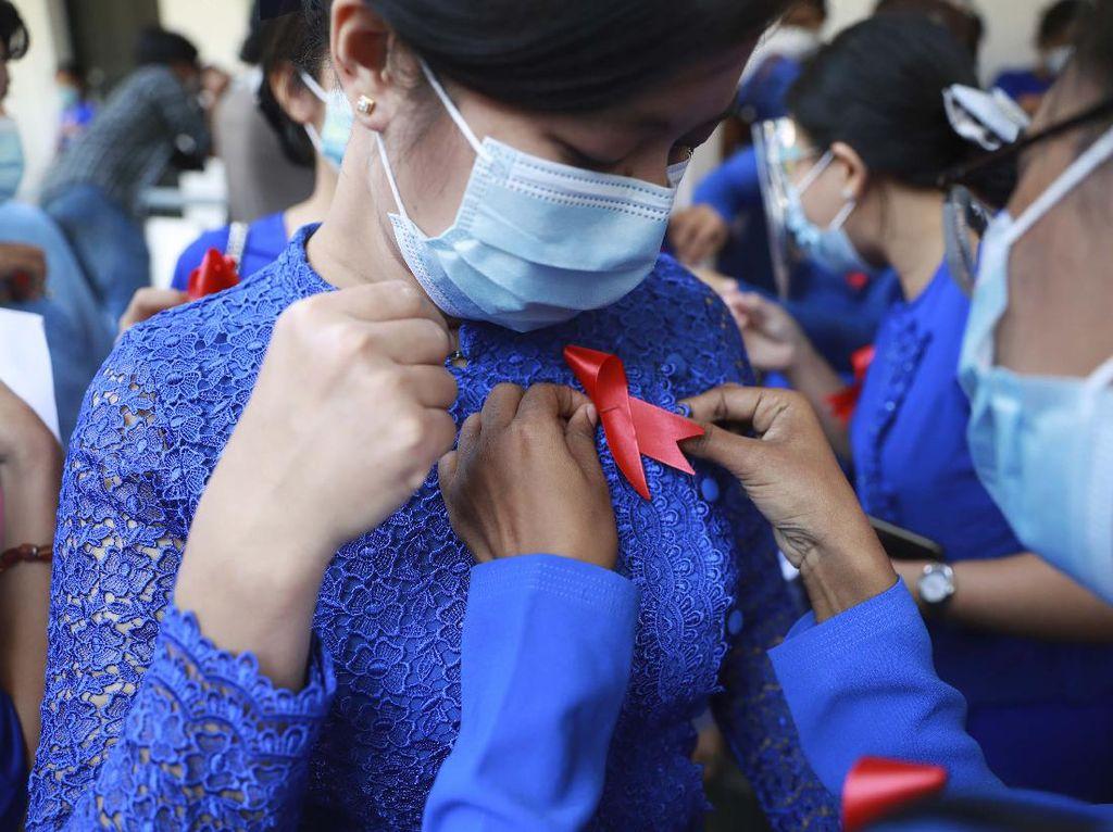 Jelang Tahun Ajaran Baru, 125 Ribu Guru Myanmar Diskors