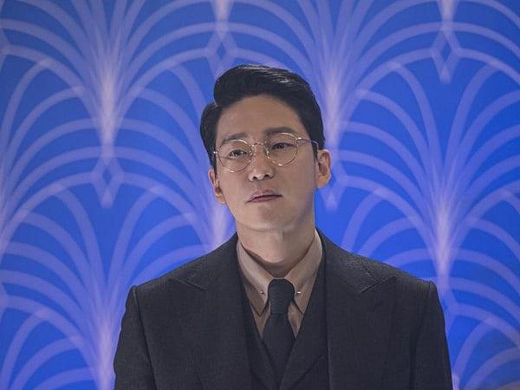 Nonton Streaming Drama Korea The Penthouse Episode 14 di Sini