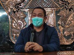 Kasus Corona Meningkat, Pemkot Semarang Perketat Aturan PKM