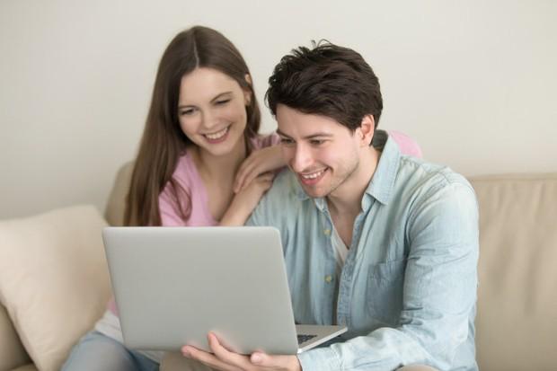kegiatan produktif bareng pacar yaitu bisnis bareng pacar/freepik.com