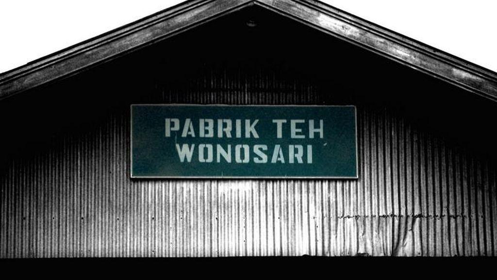 Piknik Wisata Agro Wonosari, Malang