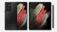 Inikah Tanggal Peluncuran Galaxy Z Fold 3 dan Galaxy Z Flip 3?