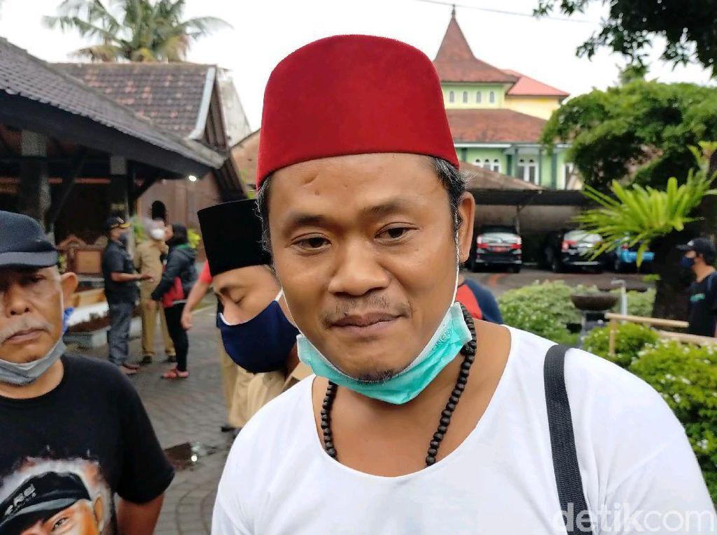 Persatuan Dukun Nusantara Bantah Rusak Citra Banyuwangi Sebagai Kota Wisata