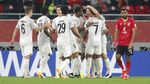 Bayern Libas Al Ahly, Melenggang ke Final Piala Dunia Antarklub