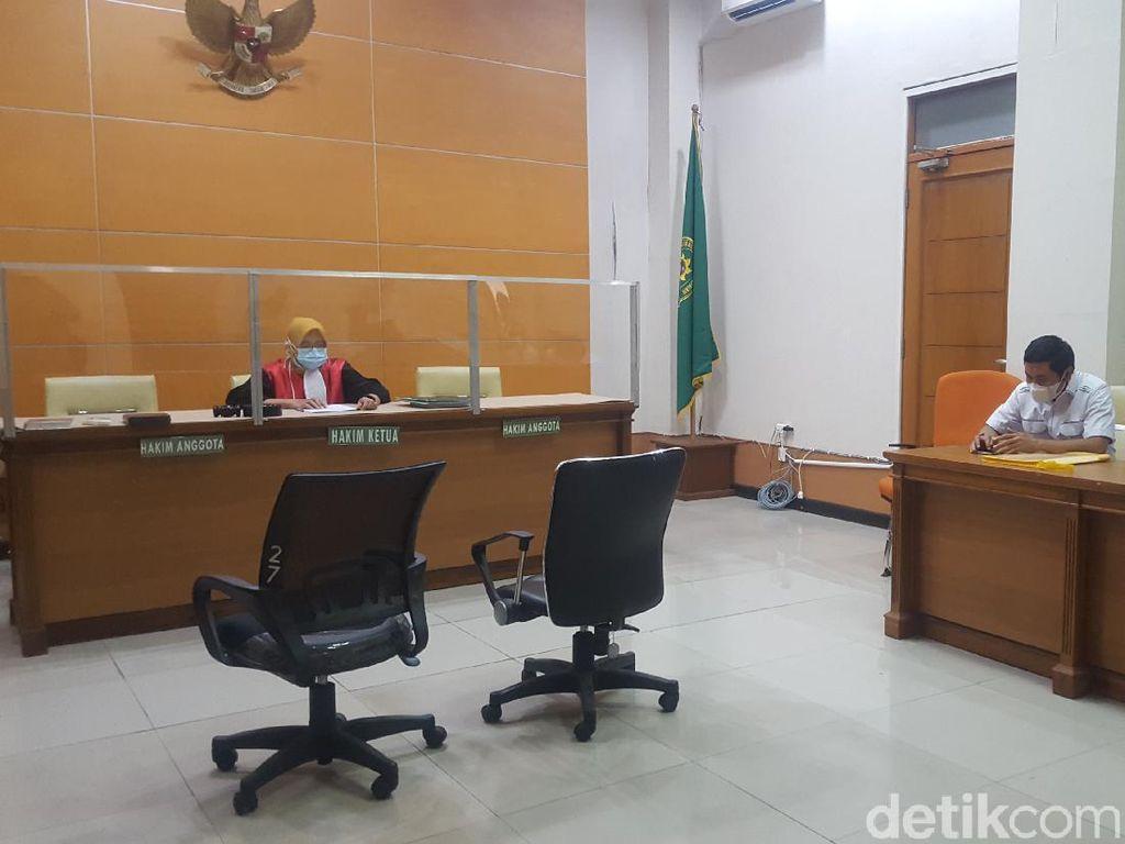 Pengacara Hormati Putusan Hakim soal Gugatan Keluarga Laskar FPI