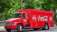 Perjalanan Coca-Cola dari AS hingga Bisa ke RI