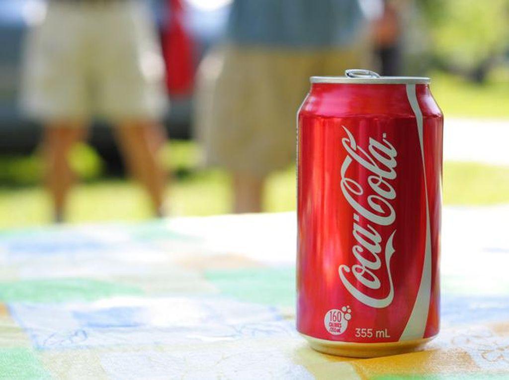 Kisah John Pemberton, Penemu Coca-Cola yang Jatuh Miskin-Wafat karena Kanker
