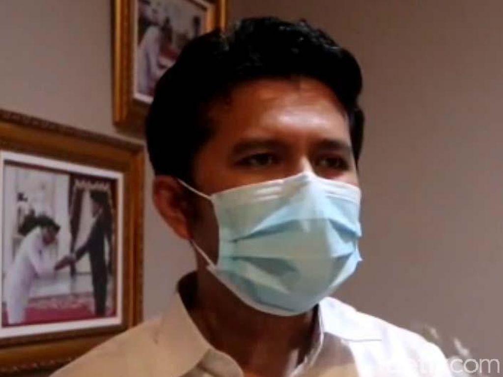 Pemprov Jatim Pastikan Jam Operasional Mal Tutup Jam 9 Malam