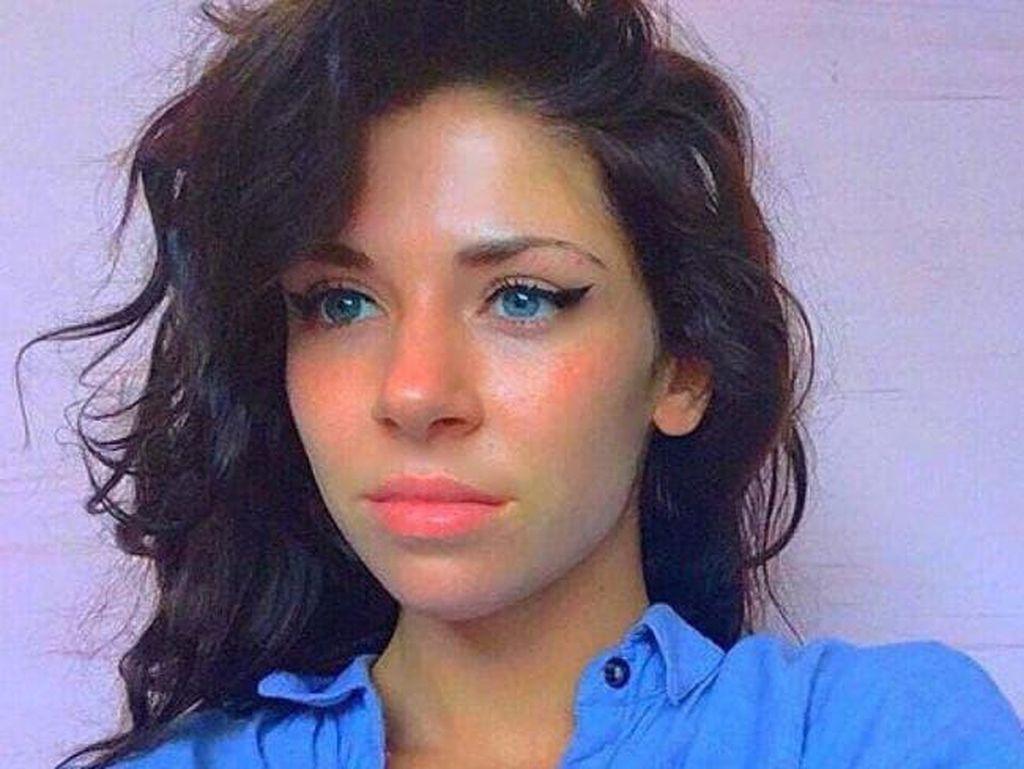 Foto: Sosialita Cantik yang Tewas, Diklaim karena Permainan Seks Maut