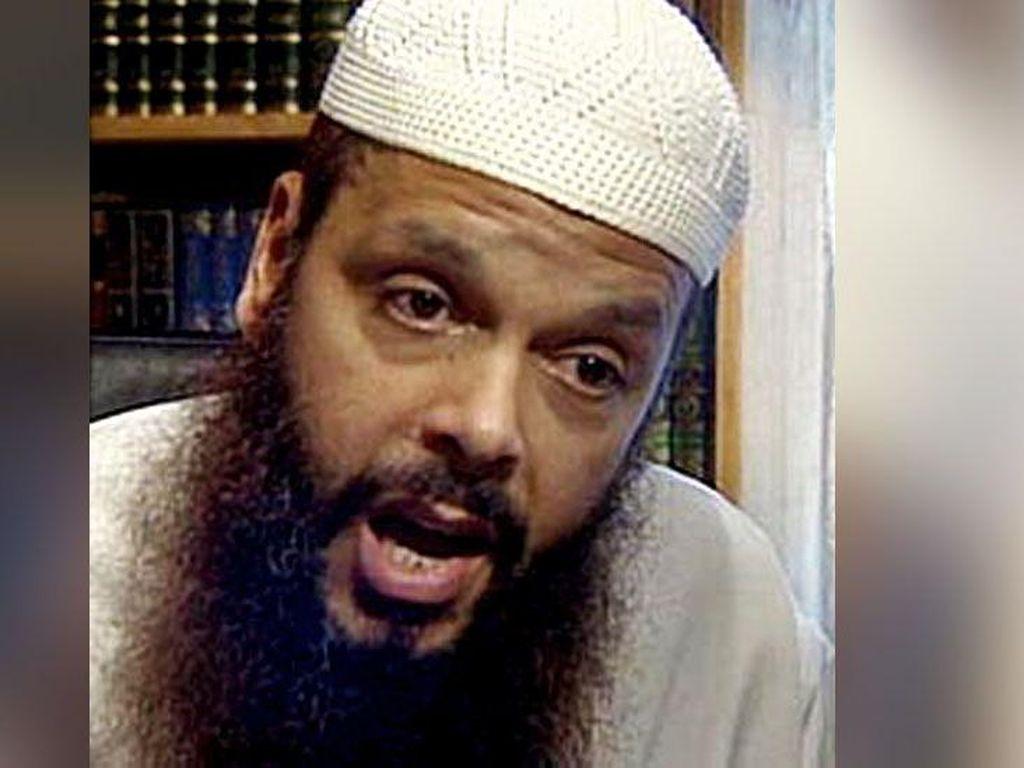 Australia Perpanjang Masa Tahanan Ulama yang Didakwa Terorisme