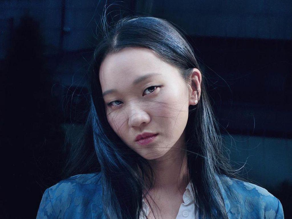 5 Hal soal Jang Yoon Ju yang Diincar Bintangi Naerobi di Money Heist Korea