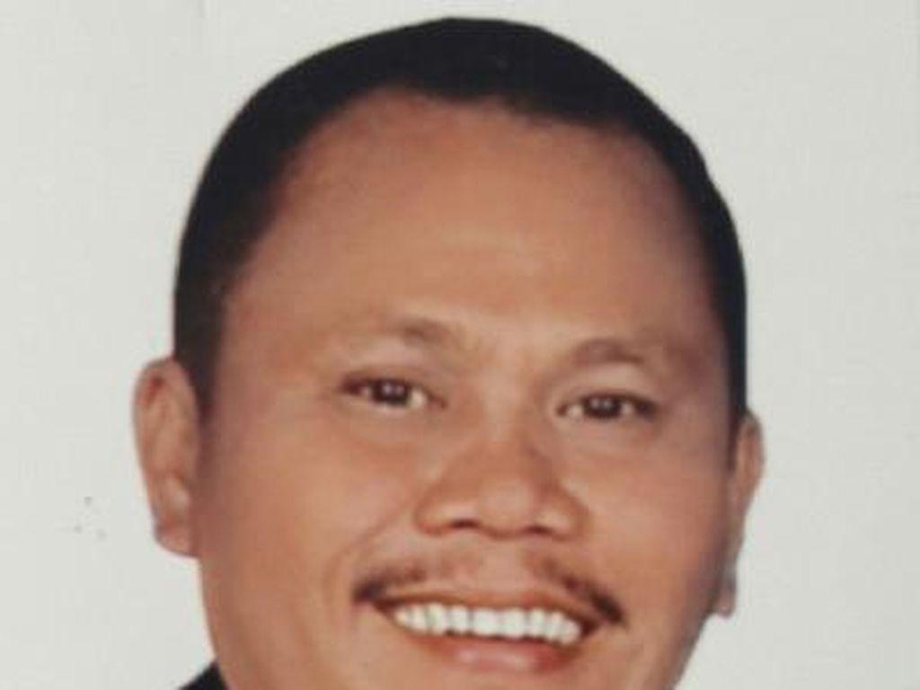Jhoni Allen Marbun, Pendukung Jokowi di Internal Partai Demokrat
