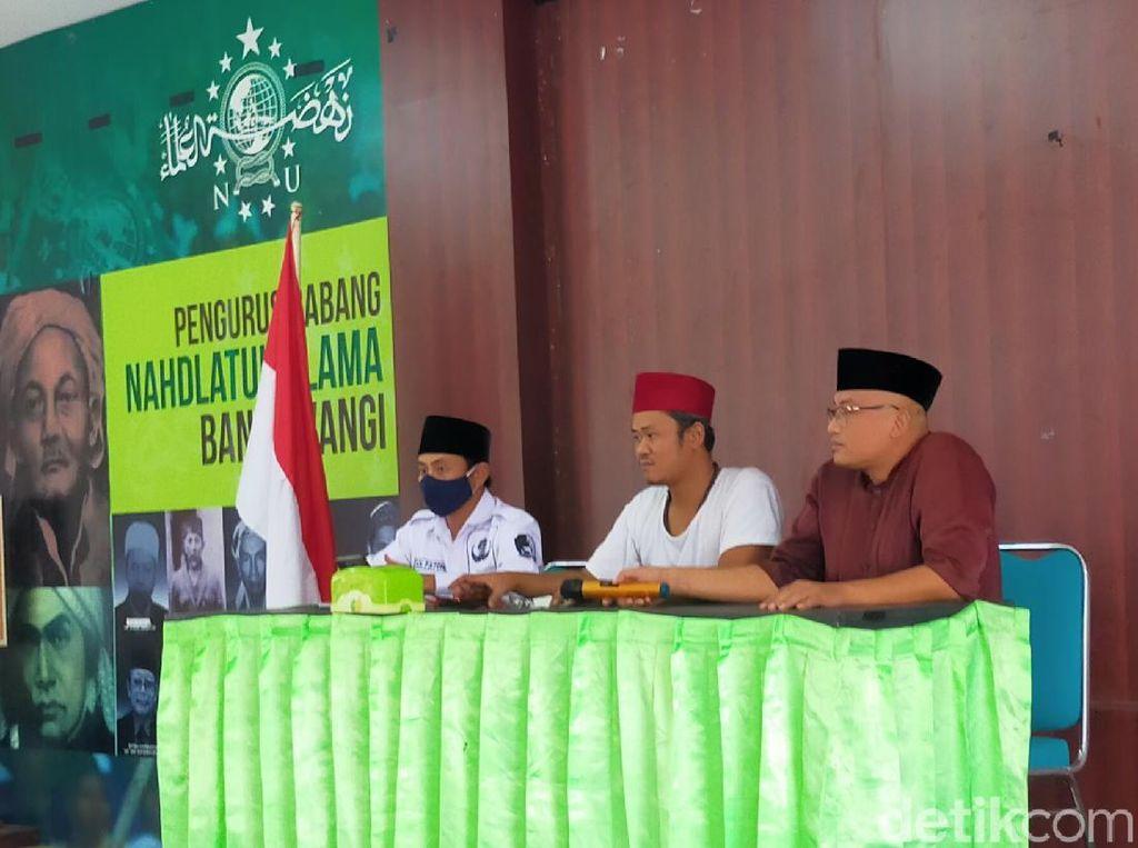 Perdunu Indonesia Minta Polemik Istilah Dukun dan Santet Diakhiri