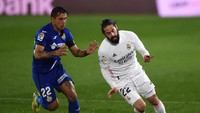 Ancelotti Mau Rampingkan Skuad Madrid, 6 Pemain Mungkin Dilepas