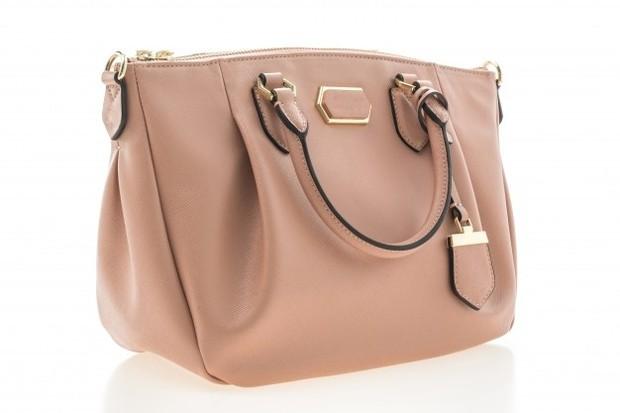 Tas bisa jadi hadiah yang tepat buat ibu mertua.