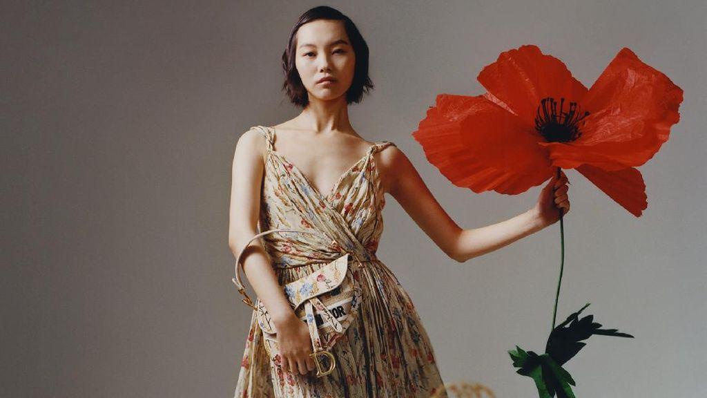 5 Koleksi Terbaru Dior untuk Tahun Baru Imlek 2021