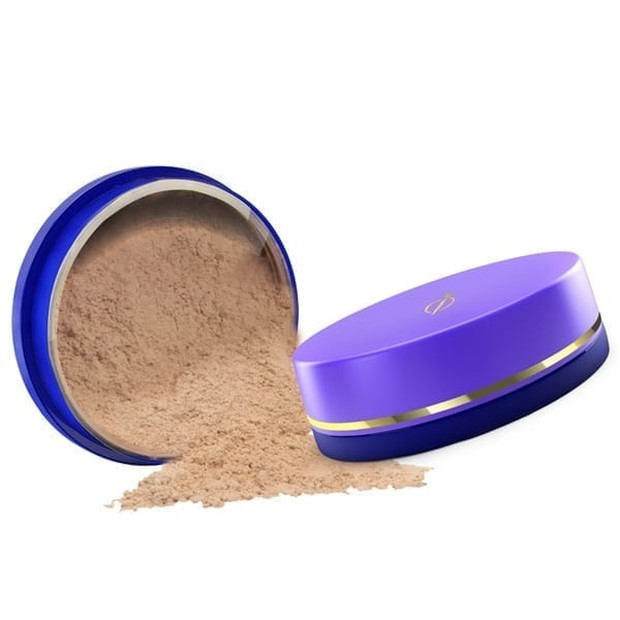 https://inez.co.id/product/translucent-acne-care-face-powder/