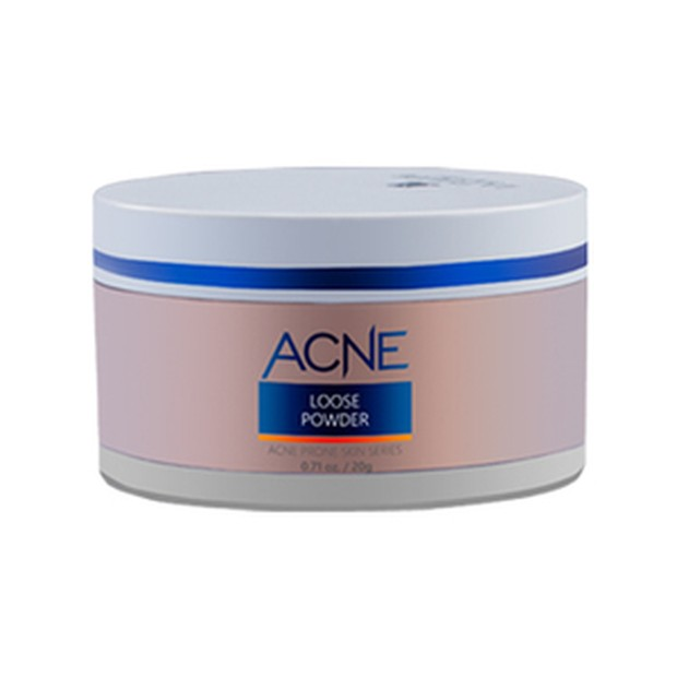 https://www.skincarisma.com/products/la-tulipe-cosmetiques/acne-loose-powder