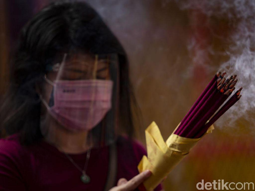 4 Shio Ini Wajib Jaga Kesehatan di 2021, Kamu Salah Satunya?
