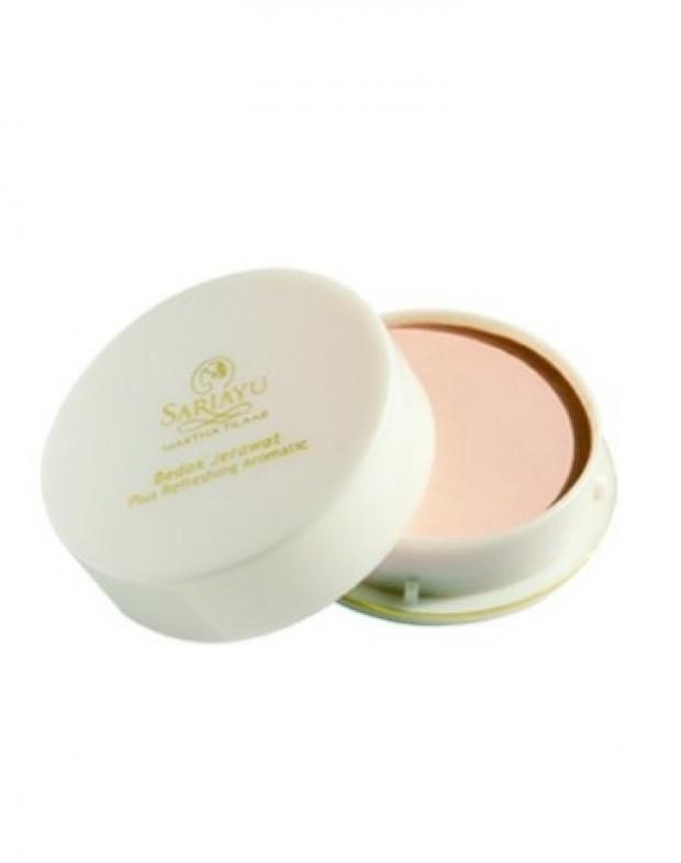 https://reviews.femaledaily.com/products/powders/loose/sariayu/sariayu-bedak-jerawat-plus-refreshing-aromatic?tab=reviews