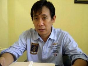 29 DPC Demokrat Jatim Dukung Menantu Pakdhe Karwo Jadi Ketua DPD