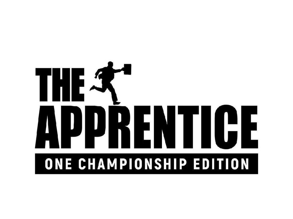ONE Championship: Tak Cuma Baku Hantam, Ada Ilmu Bisnisnya Juga