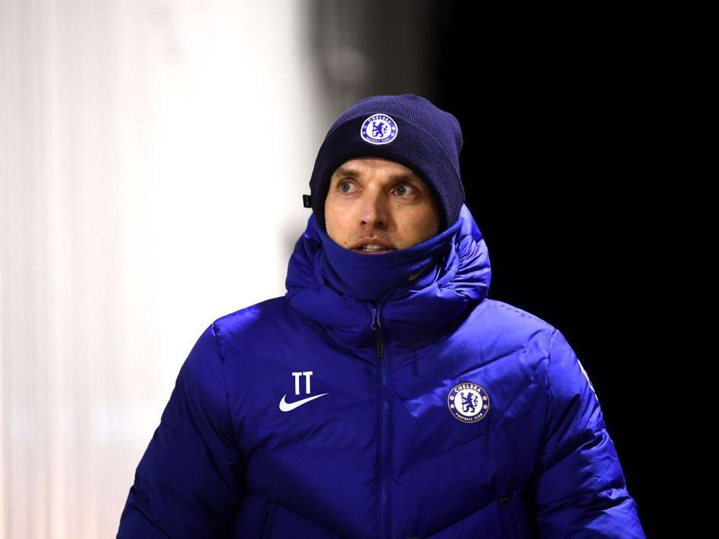 Barnsley Vs Chelsea: Bukan Kemenangan yang Mudah Bagi The Blues