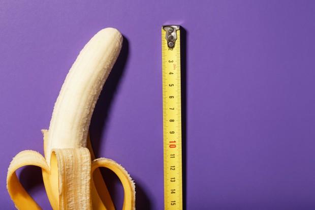 Rata-rata, pria sehat akan mengalami 3 hingga 5 ereksi selama tidur malam penuh, dengan setiap ereksi berlangsung 25 hingga 35 menit.
