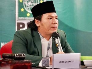 Walkot Pariaman Tolak SKB 3 Menteri Seragam Sekolah, PKB: Sebaiknya Dibina