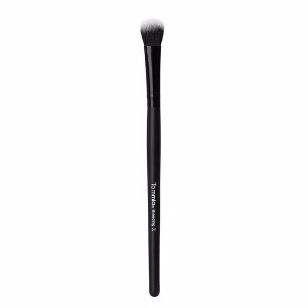 Blending Brush Tammia/Shopee.com/tammiaonline
