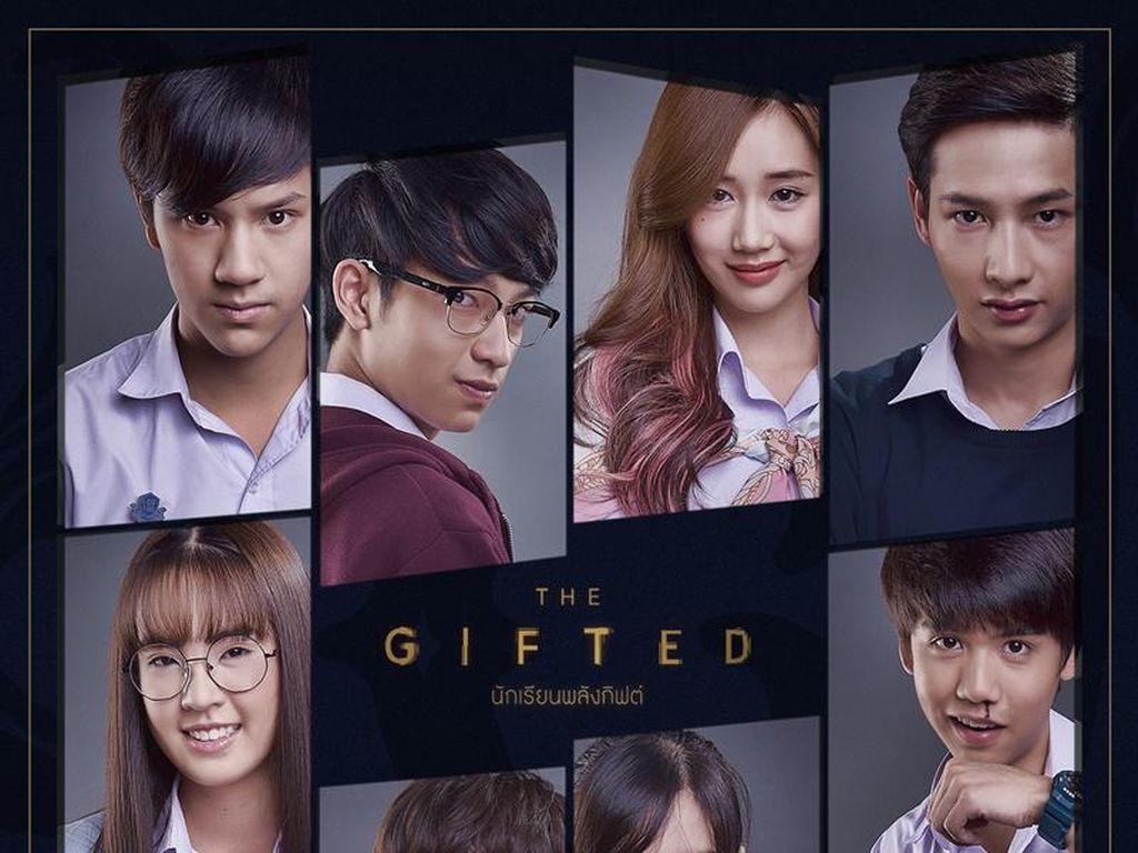 10 Drama Thailand Terbaik Sepanjang Masa, Genre Romantis Hingga Thriller