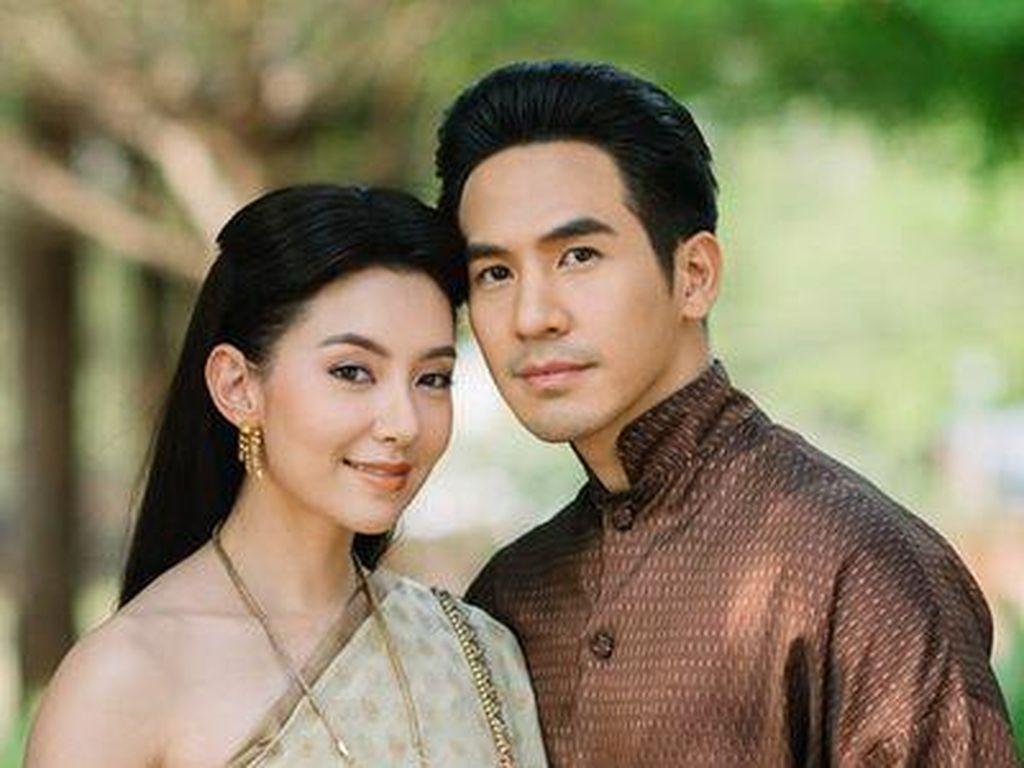 12 Rekomendasi Drama Thailand Romantis, Bikin Baper