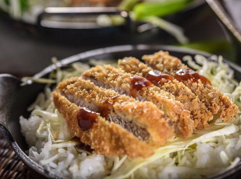 5 Kuliner Enak Fukushima, Prefektur Jepang yang Dilanda Gempa Hebat