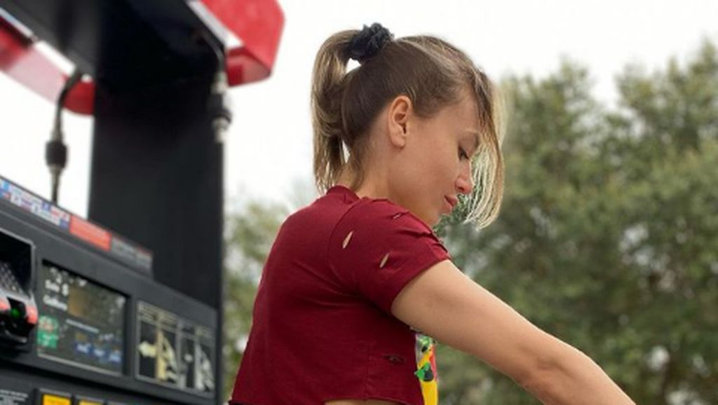 Pengakuan Kontroversial Selebgram yang Suka Foto Pamer Bokong Demi Terkenal