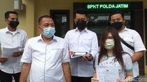 Bos Minyak Kayu Putih Ini Dilaporkan Mantan Istri Tak Akui Anak Kandung