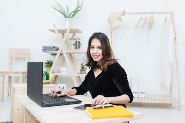 5 Hal yang Harus Dipersiapkan Jobseeker untuk Interview Online