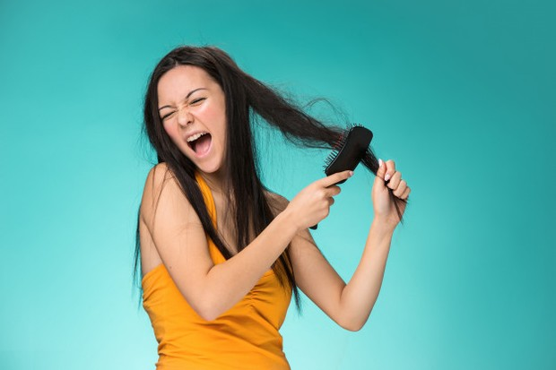 https://www.freepik.com/free-photo/frustrated-young-woman-having-bad-hair_6774052.htm#query=hair-problem&position=29
