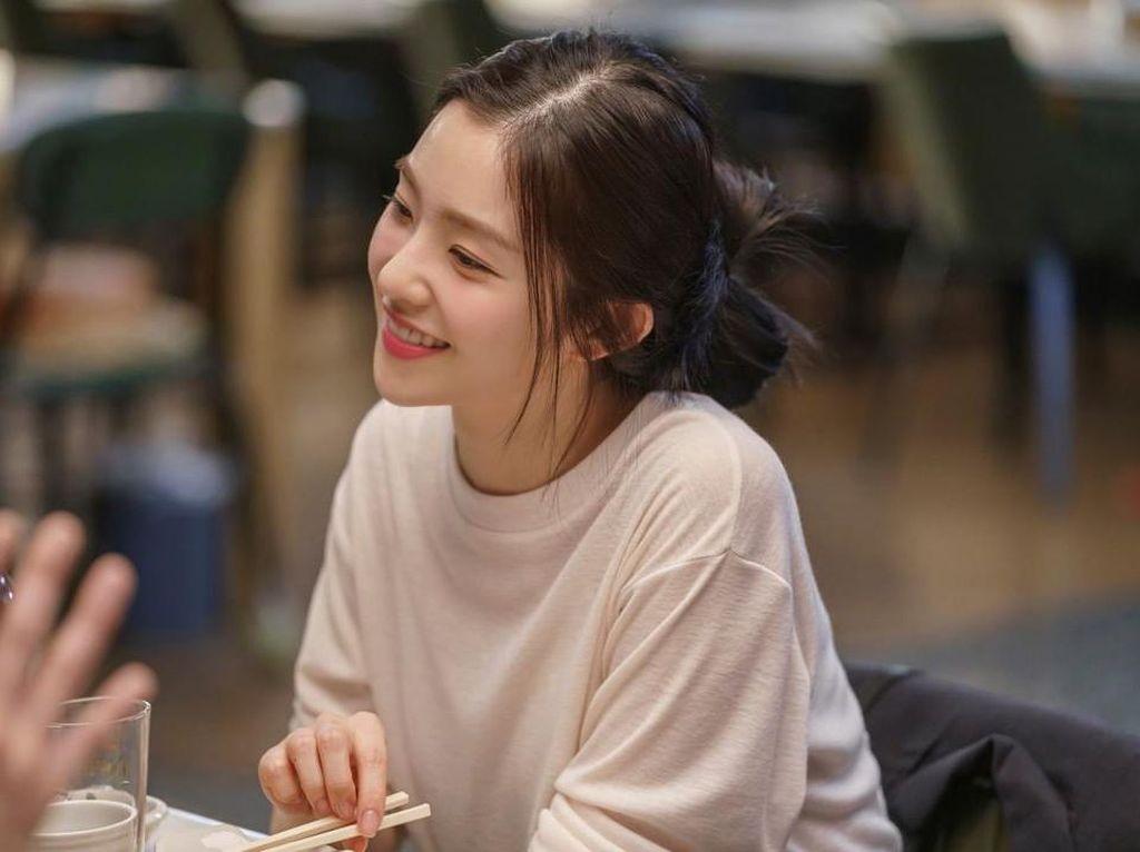Debut Irene Red Velvet, Ini 3 Fakta Film Double Patty yang Rilis 17 Februari