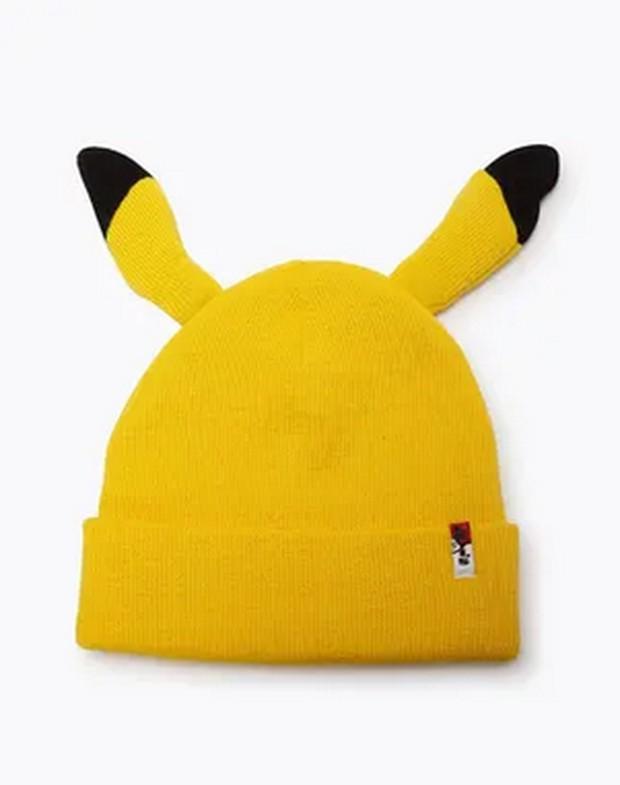 levis x pokemon accessories