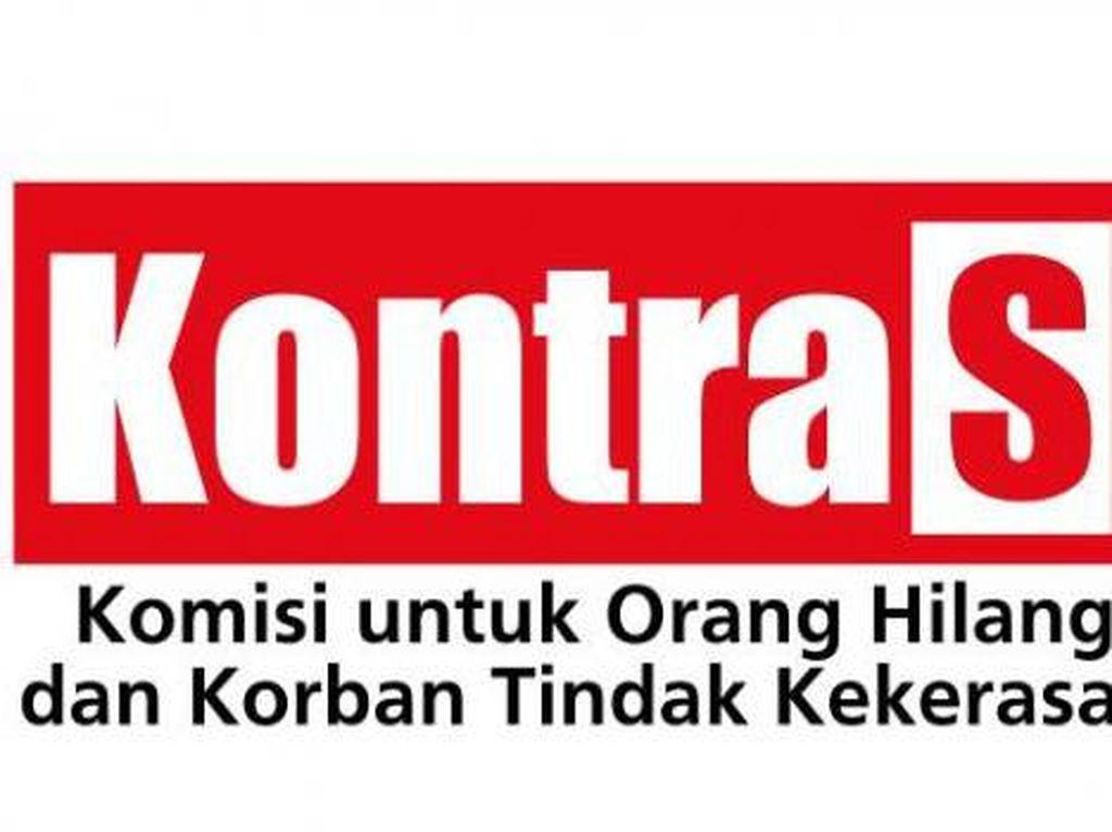 KontraS Kritik MenPAN Gegara Dukung Pimpinan KPK Ogah ke Komnas HAM soal TWK