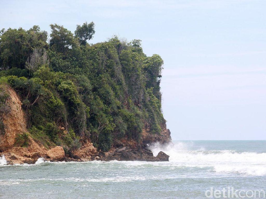 Batas Laut Pulau Jawa, Cek di Sini!