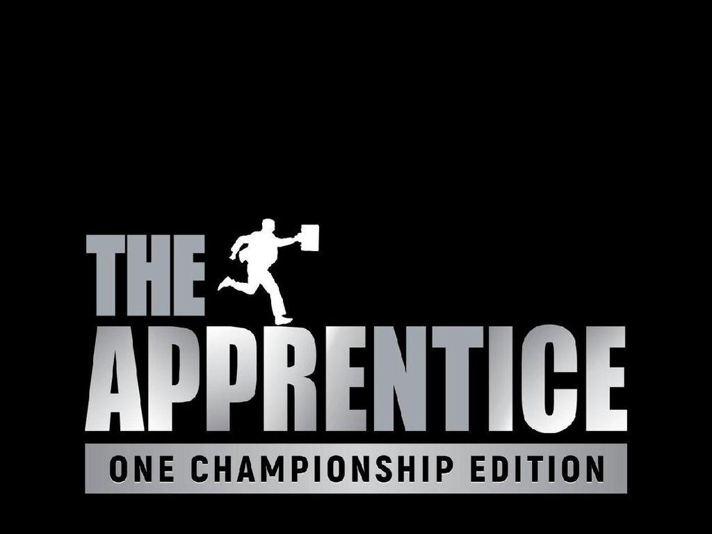 The Apprentice: ONE Championship, Belajar Bisnis Sekaligus Beladiri