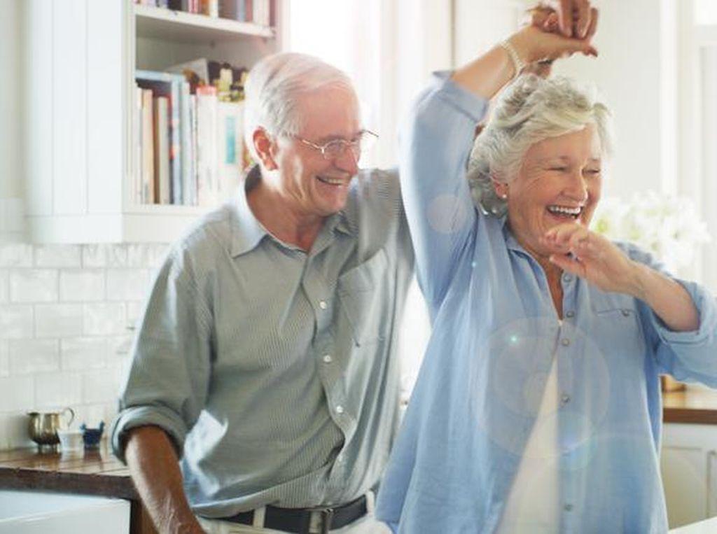 6 Pola Makan Sehat agar Umur Panjang, Cegah Penyakit Jantung hingga Kanker