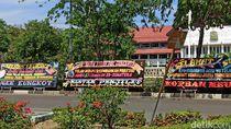 Provinsi Termiskin di Indonesia 2020 dan Urutannya Lengkap