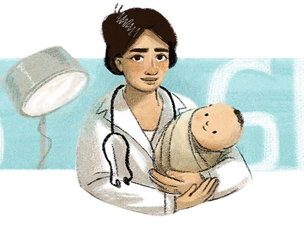 Marie Thomas Melegenda, Apa Kabar Kesejahteraan Dokter di RI?