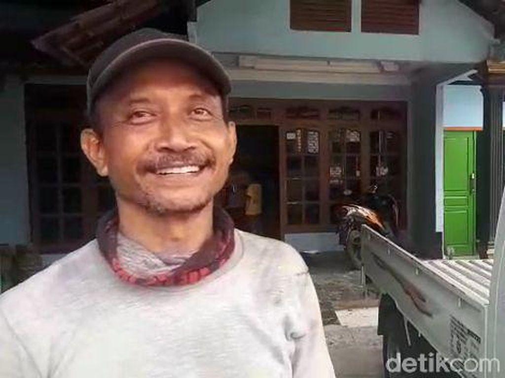 Usai Warganya Borong Mobil, Desa di Tuban Diserbu Sales Properti-Asuransi