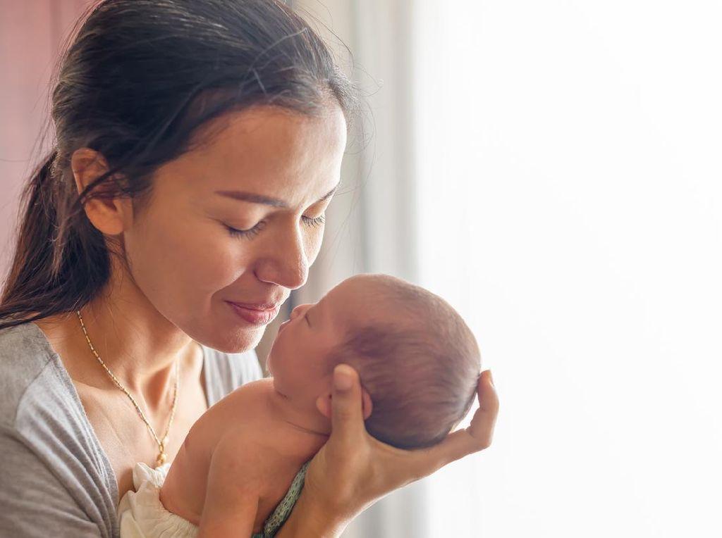 50 Nama Bayi Perempuan Islami Beragam Makna, Cantik Hingga Bahagia